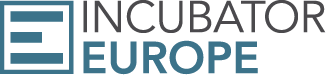 Incubator Europe